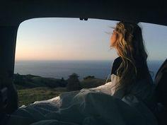 Adventures & sunsets