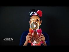 CNN African Voices Entertainers Trailer: Whether on stage or online, entertainment in the digital age still relies on one important…