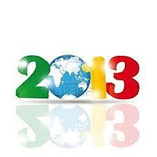 Buyer Urgency Expected to Drive 2013...   Home shoppers will likely have more urgency in the new year, wanting to buy before home prices rise even more | Have a Team Montani member pre-qualify you for 2013! Phone: 732-559-0400 | Toll Free: 877-969-7000