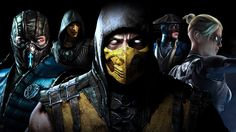 This hack tool allows you to have free souls, coins and alliance points in Mortal Kombat X Hack game http://www.engamed.com/mobile/mortal-kombat-x-hack-coins/
