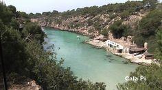Cala Pi HD, Mallorca