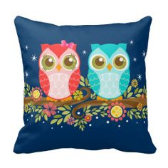 >>>Order          	Girl and Boy Owls - Night Sky Throw Pillow           	Girl and Boy Owls - Night Sky Throw Pillow online after you search a lot for where to buyDeals          	Girl and Boy Owls - Night Sky Throw Pillow Review from Associated Store with this Deal...Cleck Hot Deals >>> http://www.zazzle.com/girl_and_boy_owls_night_sky_throw_pillow-189398451518411537?rf=238627982471231924&zbar=1&tc=terrest