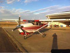 1960 Cessna 210 Centurion for sale   Details @