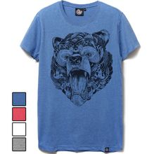 http://bestreet.bigcartel.com/product/bear-t-shirt-men