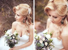 布拉格婚纱摄影 - Wedding Photographer in Prague - свадебный фотограф в Праге