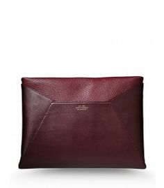 f0b87b451e85 Smythson Men s Cooper Zip-Top iPad Case - Valentine s Day Gifts for Him at