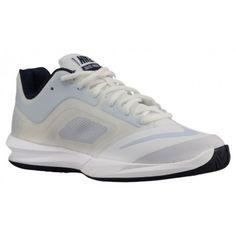 63cf7d484d18 Nike DF Ballistec Advantage - Women s - Tennis - Shoes -  White Obsidian Porpoise-sku 84759144
