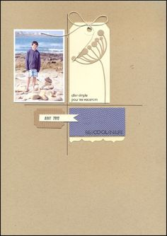 steph 87 page C