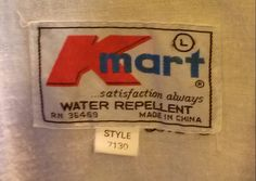 Clothing Tags, Facebook, Signs, Water, Gripe Water, Shop Signs, Sign