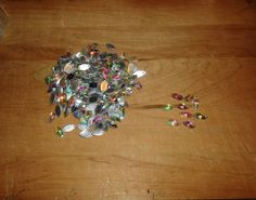 sew on navettes Beading Supplies, Belly Button Rings, Beads, Jewelry, Shuttle Bus Service, Beading, Jewlery, Bijoux, Pearls