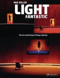 9781465207470 - Theatre Arts: an Interdisciplinary ...