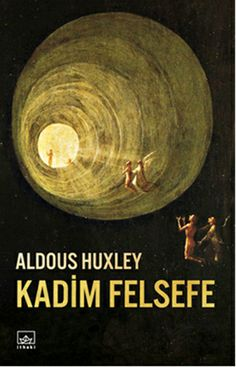 Good Books, Books To Read, My Books, The Sky Is Everywhere, Dont Think Too Much, Aldous Huxley, Best Book Covers, Film Books, Book Cover Design
