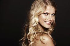 Masque cheveux maison : 5 recettes faciles pour avoir de beaux cheveux