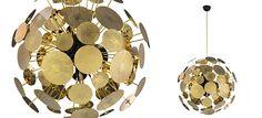 newton-gold-supension-lamp-boca-do-lobo