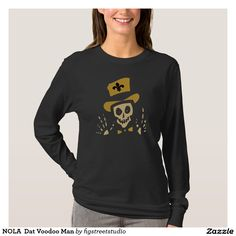 Discover a world of laughter with funny t-shirts at Zazzle! Tickle funny bones with side-splitting shirts & t-shirt designs. Laugh out loud with Zazzle today! Old T Shirts, Girls Wardrobe, Comfy Casual, Football, Wardrobe Staples, Shirt Style, Fitness Models, Shirt Designs, Graphic Sweatshirt