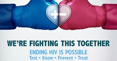 is National Latinx AIDS Awareness Day(NLAAD). We need to break down barriers to prevention + treatment as well as provide accurate and comprehensive resources! Hiv Prevention, Aids Awareness, Capacity Building, Life Savers, The Fosters, Mental Health, Real Life, Wellness, Social Media