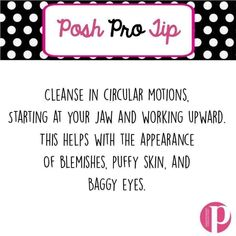 Perfectly Posh offers Pampering products made in the USA with gentle, natural ingredients. Body Shop At Home, The Body Shop, Posh Products, Black Skin Care, Posh Party, Perfectly Posh, Bath And Body, How To Apply, Charts