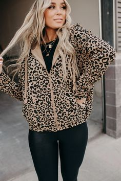 Hooded Jacket, Zip, Jackets, Shopping, Fashion, Jacket With Hoodie, Down Jackets, Moda, La Mode