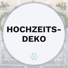 Auf WeddyPlace findet Ihr die schönsten Inspirationen und besten Tipps für Eure Hochzeitsdeko. #hochzeit #wedding #hochzeitsdeko #hochzeitsinspiration #weddingdecoration #weddyplace Planer, Church Weddings, Perfect Wedding Dress, Bridal Looks, Newlyweds, Marriage