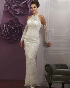 Buy wholesale style s16-3y617 high neck wedding dresses lace mermaid off shoulder cheap wedding dresses floor length removable train no gloves bm18 which is at a discount now. bestbridal has guaranteed its quality. dresses, coloured wedding dresses and latest mermaid wedding dresses are all in the list of superb dresses.
