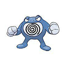 Poliwrath. Check more on pokemonsbook.com
