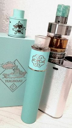 Tuglife Ejuice Available at www.voomvape.com/... Ejuice marketplace at  http://www.voomvape.com/category/e-juice