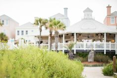 Produced by JMC Charleston, an event production and destination management company located in Charleston, South Carolina.