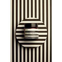 Today in Stylist magazine #akatre #aesop #stripes @stylistfrance