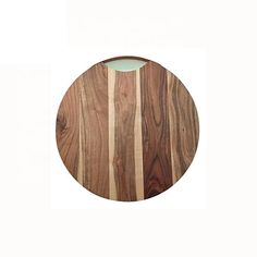 Chinese Factory Hot Sale Round Wooden Cutting Board - Buy Round Wooden Cutting Board Product on Alibaba.com