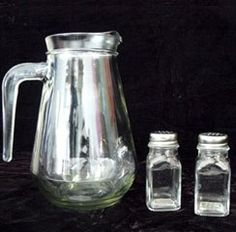 Catering Equipment, Cutlery, Vase, Cake Stands, Glasses, Cape Town, Furniture, Products, Eye Glasses
