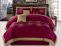 1000 Images About Apartment Ideas 2 On Pinterest Maroon