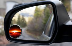 prepping blind spots. I was thinking about this cyclical phenomenon that we go through in prepper circles of the buzz about the next event creating fervor