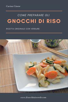 Diy Sushi, Asian Recipes, Healthy Recipes, Exotic Food, Culinary Arts, Ravioli, International Recipes, Oriental, Food And Drink