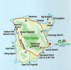 Koh Samui Lamai Beach Hotel - Coral Cove Chalet Koh Samui