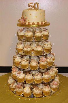 Vintage Cakes & Cupcakes Leeds