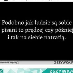 @kocham.smutek   WEBSTA - Instagram   WEBSTA - Instagram Analytics Teen Wallpaper, Lifehacks, Texts, Nom Nom, Harry Potter, Sad, Humor, Quotes, Polish