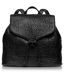 PARKAN BACKPACK....This would be a great everyday bag :)