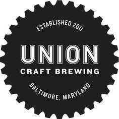 1700 D Union Avenue Baltimore, MD 21211