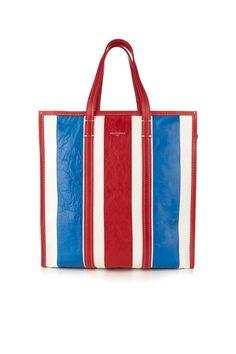 Balenciaga Shopper - Best Shopper Bags Vogue.co.uk
