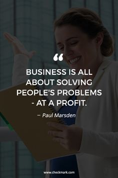 Quotes to Help you to solve people problems - business inspiration quotes Financial Quotes, Leadership Quotes, Success Quotes, Life Quotes, Achievement Quotes, Music Quotes, Wisdom Quotes, Hustle Quotes, Reality Quotes
