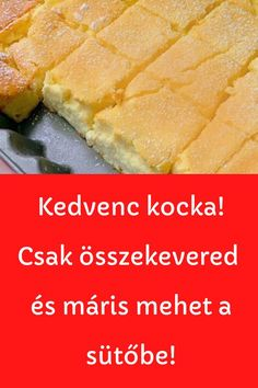 Hungarian Desserts, Hungarian Cuisine, Hungarian Recipes, Recipe For Cooking Fresh Green Beans, Camping Cooking Set, Cooking Games, Cooking For Dummies, Food For A Crowd, Sweet Cakes