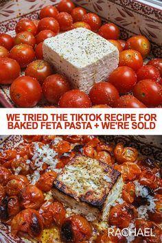 Tasty Vegetarian Recipes, Veggie Recipes, Dinner Recipes, Cooking Recipes, Healthy Recipes, Pasta Bake Recipes, Meatless Pasta Recipes, Keto Pasta Recipe, Vegetarian Pasta Dishes