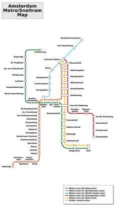 Amsterdam-metro-map.png (1709×3008)