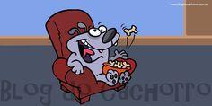 Aprenda a preparar sem segredos 10 receitas caseiras de biscoito canino. Faça você mesmo biscoitos para cães. Receita de biscoito canino caseiro.