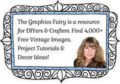 Vintage Christmas Sheet Music Printable - The Graphics Fairy