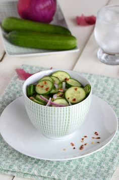 cucumber!#Repin By:Pinterest++ for iPad#