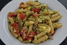 Ziua 43: Carbo – Jurnal de Dieta Rina Diet, Brocolli, Green Beans, Avocado, Food And Drink, Vegetarian, Healthy Recipes, Vegan, Vegetables