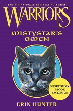 warrior cats Mistystar | NO-2.jpg