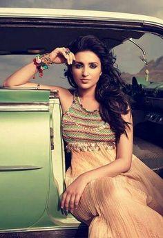 Parineeti Chopra. Bollywood actress Parineeti Chopra pictures @taylorcaps_dk By TaylorCaps Vikkee Dk & Dawood khan DK ♡