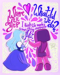 http://camilleonns.tumblr.com/post/137582500845/steven-universe-lyrics-part-1-im-making-a I'm tears